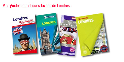 selection-meilleurs-guides-de-londres.php