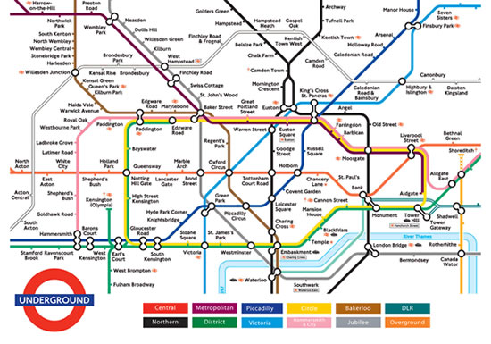oyster card map with Plan Du Metro De Londres 40 on Metropolitana di londra also London together with How to get here as well London Airport Map additionally Boker Plus Colubris Fixed Blade Knife Stonewash Blade 02bo055 25234.